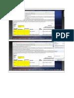 Webinar_Fabian_Lim_65_29July2015_D1.docx
