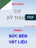 cO kt1