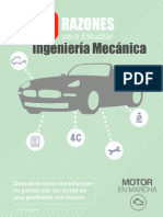 10_Razones ING. Mecanica Automiriz Marck Motors (1)