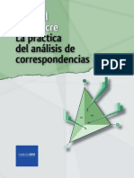De 2008 Practica Análisis Correspondencias