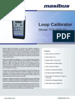 Masibus Tcs 4050m - Loop Calibrator - Cb-2_tcs4050m_r2_0110 (6)