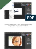 art140_photoshop_facepaint.pdf