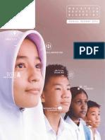 PADU-ENG-LoRes-Full.pdf