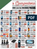 listas_de_precios(29-05-14).pdf