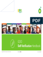Self-Verification Handbook A4 - May14 v10a_LowRes
