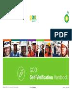 Self-Verification Handbook A4 - May14 v10a_LowRes