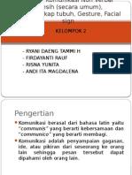 Komter 2
