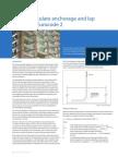 Calculate Anchorage Lap Lengths EC2