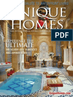 unique homes 1.pdf