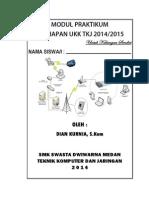 JAWABAN UJIAN KOMPETENSI TKJ PAKET2 TAHUN 2013_2014 Setting Hotspot Mikrotik berbasis Teks by SMK DWIWARNA MEDAN.pdf