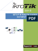 SETUP MIKROTIK DASAR HOTSPOT DAN USERMANAGER MIKROTIK VERSI 6x.pdf