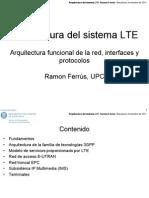 Arquitectura_LTE_-_Ramon_Ferrus[1].pdf