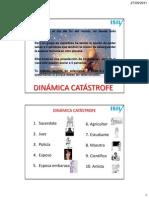 DINAMICA_CATASTROFE