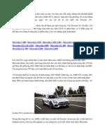 2016 Mercedes-AMG GT S Gia