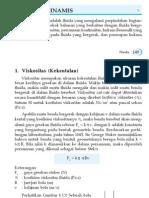 Fluida Dinamis.pdf