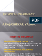 Hospital Pharmacy.ppt