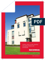 Ghid Rockwool Final
