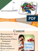 stressmgt-131027010326-phpapp02