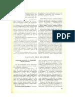 Cap.08-Igiena_locuintelor.pdf