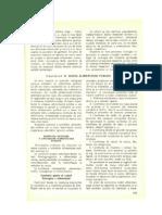 Cap.12-Igiena_alimentatiei_publice.pdf