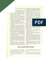 Cap.18-Presiunea_atmosferica_ridicata.Profilaxia_bolii_de_cheson.pdf