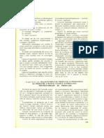 Cap.22-Traumatismele_de_productie_si_problemele_de_protectie_a_muncii.pdf