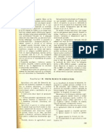 Cap.26-Igiena_muncii_in_agricultura.pdf