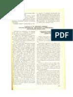 Cap.33-Cerintele_igienice_fata_de_constructia_amenajarea_si_intretinerea_institutiilor_pentru_copii.pdf