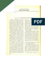Cap.34-Importanta_igienei_spitalelor.pdf