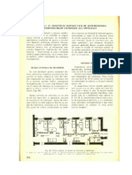 Cap.37-Exigentele_igienice_fata_de_sistematizarea_subdiviziunilor_stationare_ale_spitalului.pdf