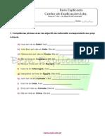 1.5-Ficha-de-Trabalho-Les-adjectifs-de-nationalité-1.pdf