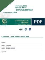 Ess Mssfunctionalitiesintroduction 141006000710 Conversion Gate02