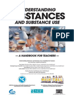 UNDERSTANDING SUBSTANCES & THEIR USES.pdf