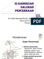 1. Kuliah Gizi Gangguan Saluran Cerna & en PN