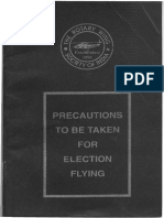 election_flying.pdf