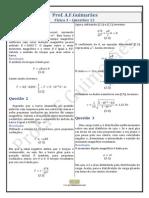 Física 3-12q