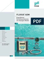 FLEXIM-flexusADM