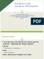 libroElectronico_2013vD