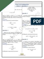 Física 3-06ff