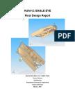 2007 Dbf Report