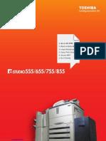 estudio555.pdf