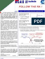 ACAS Bulletin 1 Jul-02