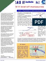 ACAS Bulletin 2 Mar-03