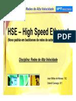 05-HSE