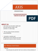 AXIS Company Profile.pdf