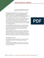 Lf 080401 Funciones Del Lenguaje Modalidad Del Enunciado Resumen Es