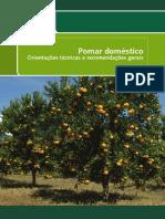POMAR DOMÉSTICO - Orientações técnicas e recomendações gerais.pdf