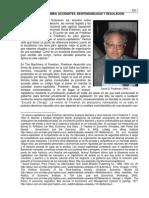 13 Economia Del Crimen Accidentes Responsabilidad Civil y Regulacion