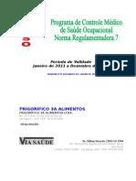 214616900 PCMSO Frigorifico Figo