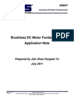Brushless DC Motor Fundamentals.pdf